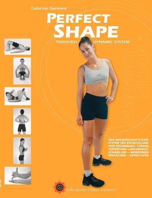 perfect_shape